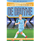 De Bruyne - Collect Them All! (Ultimate Football Heroes)