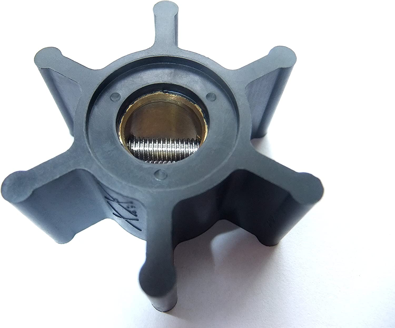 Turbo Joint Pour Volvo Penta Ro 3582676 859111