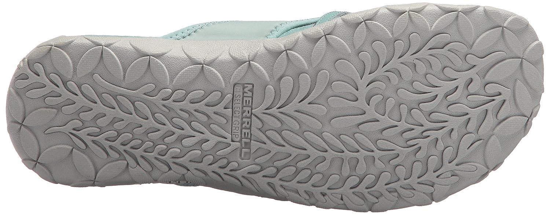 Merrell Women's Terran Ari Wrap Sport Sandal B072Q129TZ 11 B(M) US|Aquifer