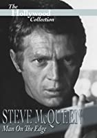 Hollywood Collection: Steve McQueen: Man on the Edge [OV]