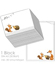 Amazonde Briefpapier Papierprodukte Bürobedarf Schreibwaren