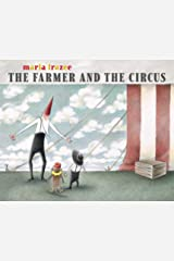The Farmer and the Circus (The Farmer Books) Kindle Edition