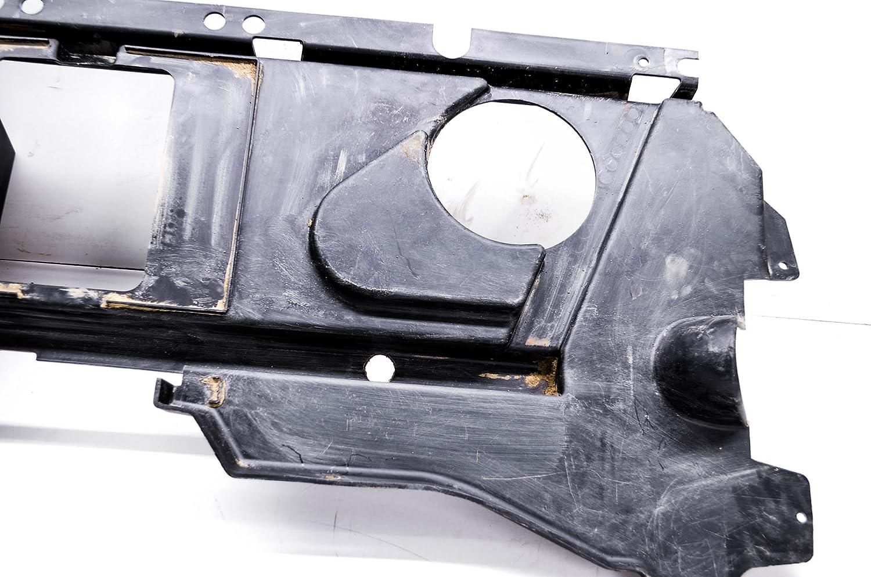 Amazon.com: Polaris 2014-2018 Rzr Xp 1000 Intl Rzr Xp 1000 Panel Rear Closeoff Lwr Blk 5439770-070 New Oem: Automotive