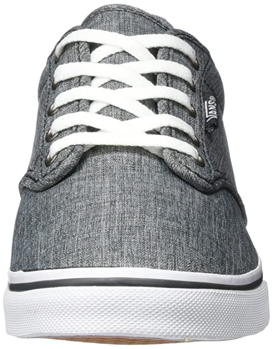 Vans WM Atwood Low 6a410837bf3