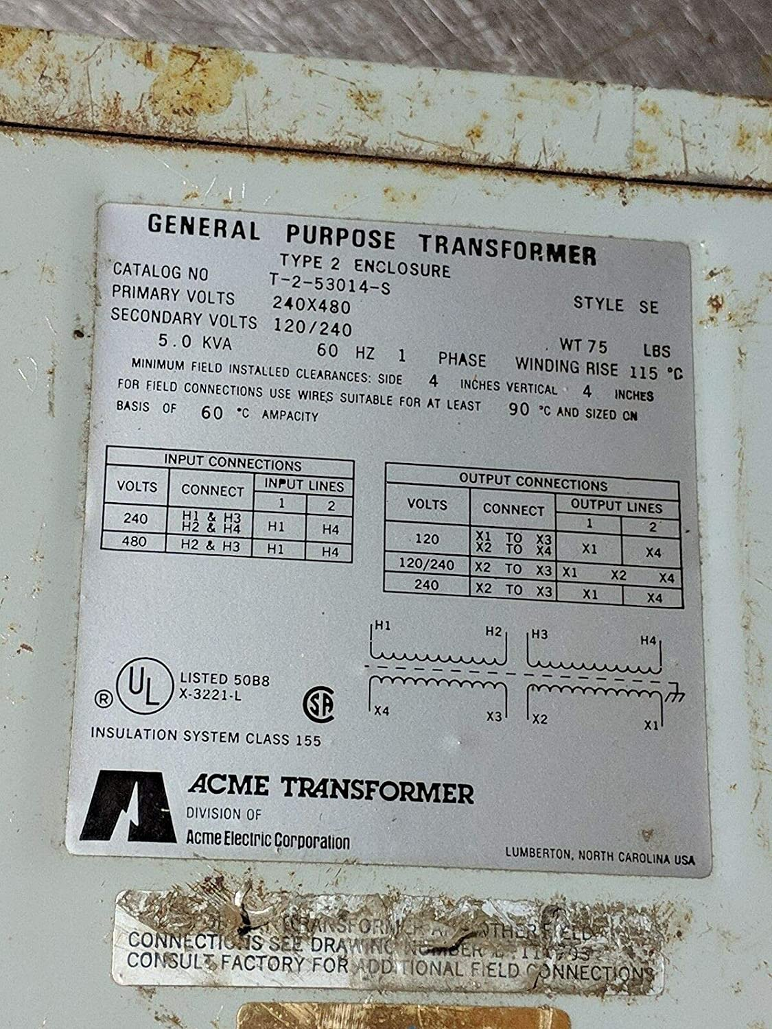 on acme transformer wiring diagrams t2 53014 4s