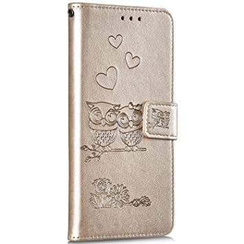 huawei y7 2019 coque portefeuille