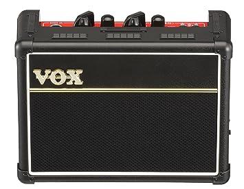 Amplificador combo para bajo Vox AC2 RhythmVOX Bass