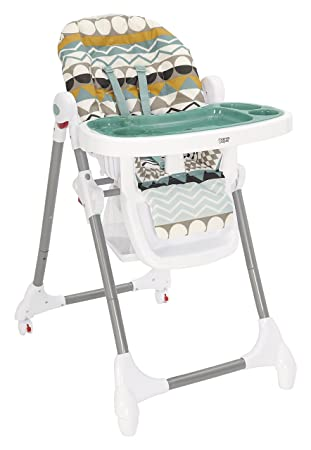 Papas Snax Mamasamp; Chaise Brights Patternology Haute 8wk0nOPXN