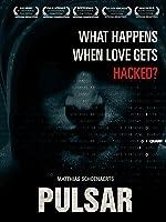 Pulsar (English Subtitled)