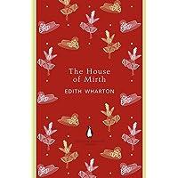 The House of Mirth: Edith Wharton