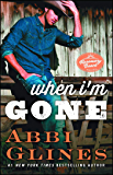 When I'm Gone: A Rosemary Beach Novel (The Rosemary Beach Series Book 11)