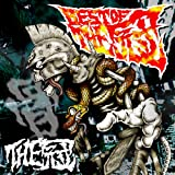 BEST OF THE冠『骨』