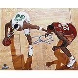 Steiner Sports NBA Boston Celtics Paul Pierce