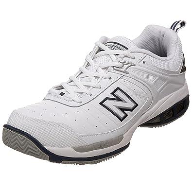New Balance Men s MC804 Tennis Shoe b3048c21f72