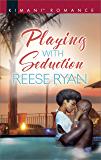 Playing with Seduction (Pleasure Cove)