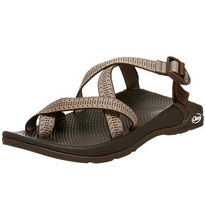 Chaco Women's Zcloud X Sport Sandal | Sport Sandals & Slides