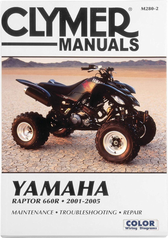 [DIAGRAM_5UK]  Yamaha Blaster Wiring Diagram For Ignition - E5 wiring diagram | 1988 Yamaha 200 Blaster Wiring Diagram |  | KUBB-AUF.DE