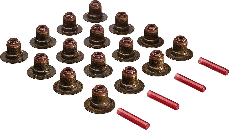 Corteco 19026653 Dichtungssatz Ventilschaft