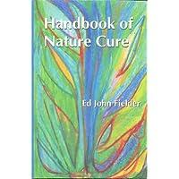 Handbook of Nature Cure