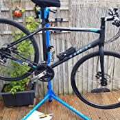 Park Tool Bicycle Super Patch Kit pk10 Bike