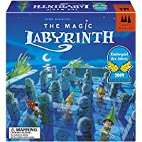 Schmidt The Magic Labyrinth Toy