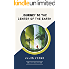Journey to the Center of the Earth (AmazonClassics Edition) (English Edition)