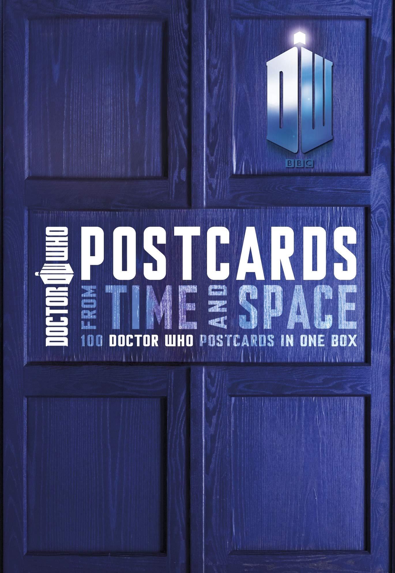 star wars aliens creatures postcards 30 postcards