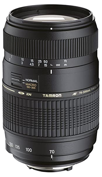 The 8 best telephoto zoom lens for nikon d5200