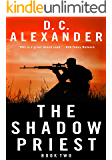 The Shadow Priest: Book Two