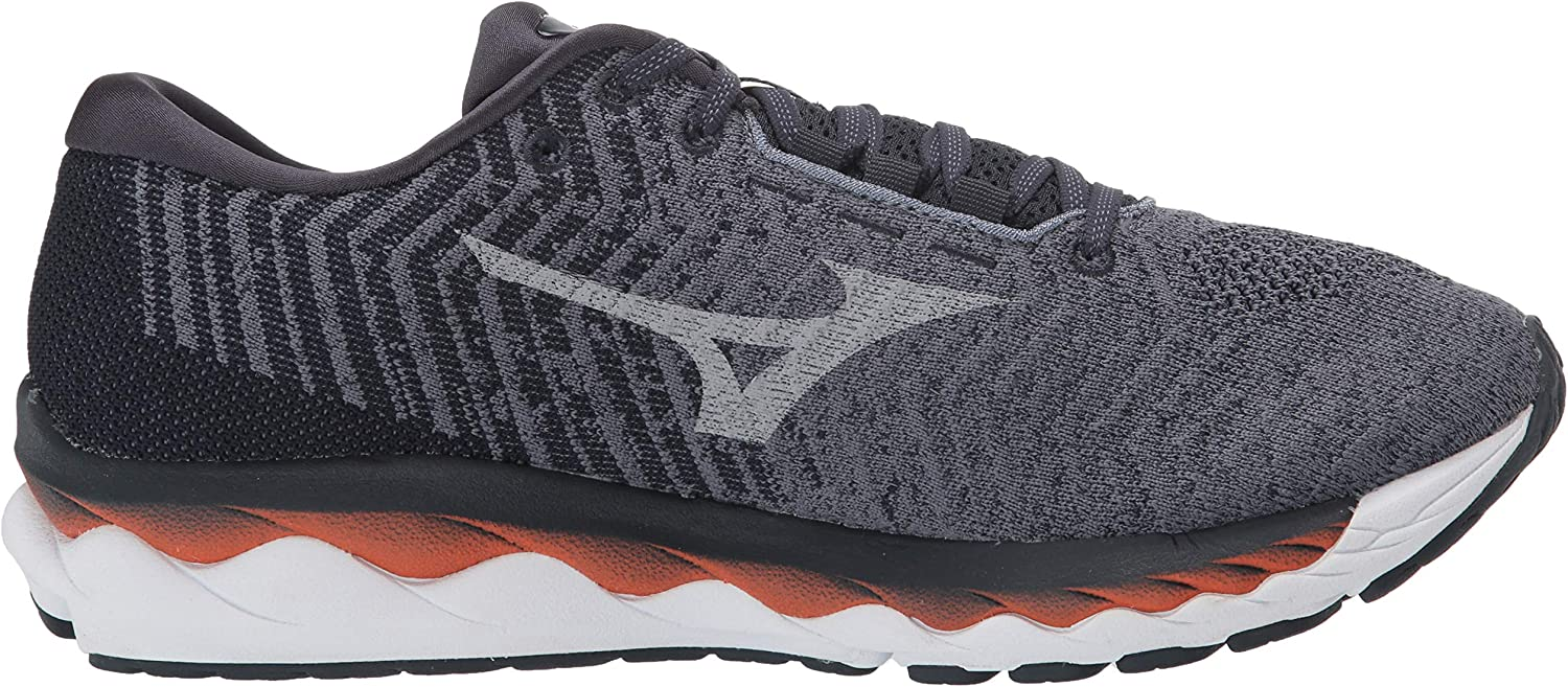mizuno wave sky waveknit 3 mens mercado libre republica