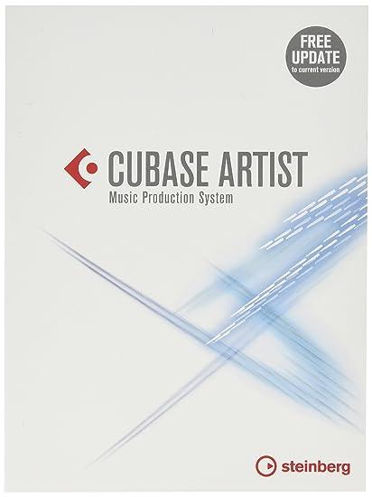 cubase 5.5 free download