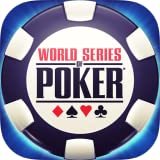 World Series of Poker - WSOP Texas Holdem (Jeu de Poker Gratuit)