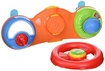 b kids baby driver n racer stroller toy discontinued by manufacturer