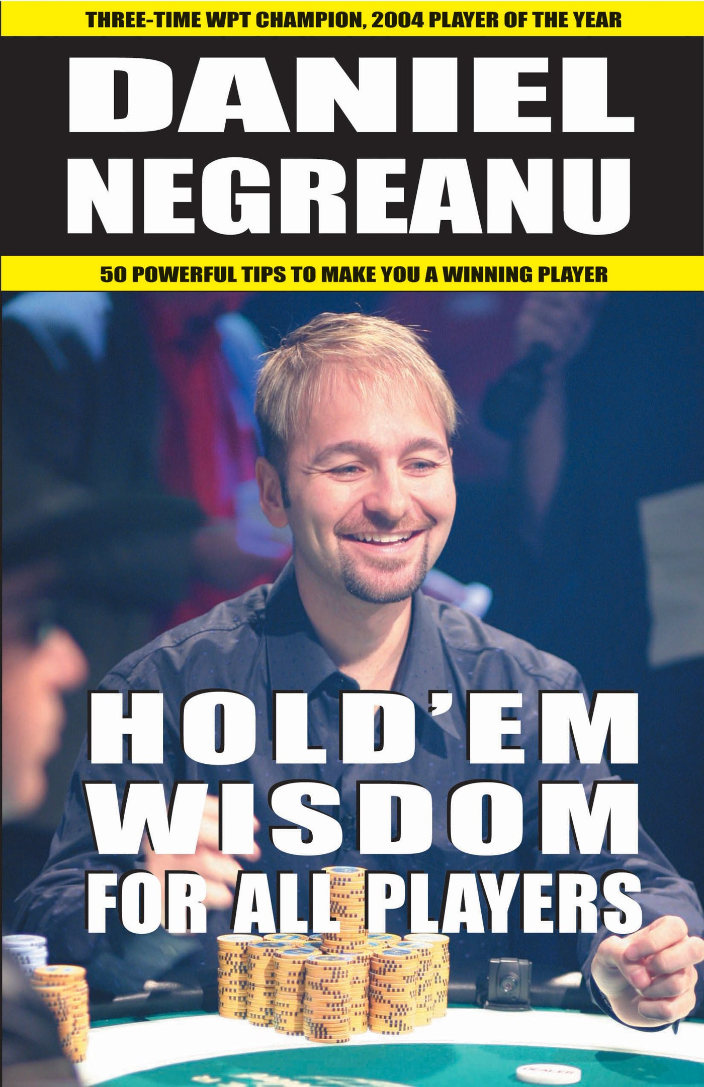 NEGREANU HOLD EM WISDOM PDF DOWNLOAD