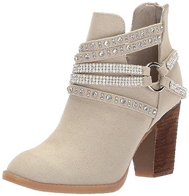 Women's Elly Fashion Boot