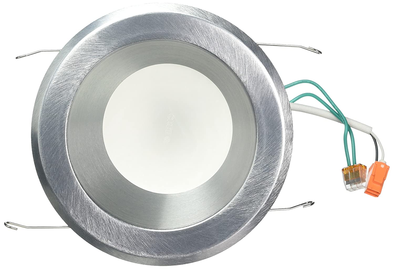 Nora Lighting NLEDC-57140NN Label LED Dedicated Diamond Reflector ATG Stores