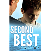 Second Best (English Edition)