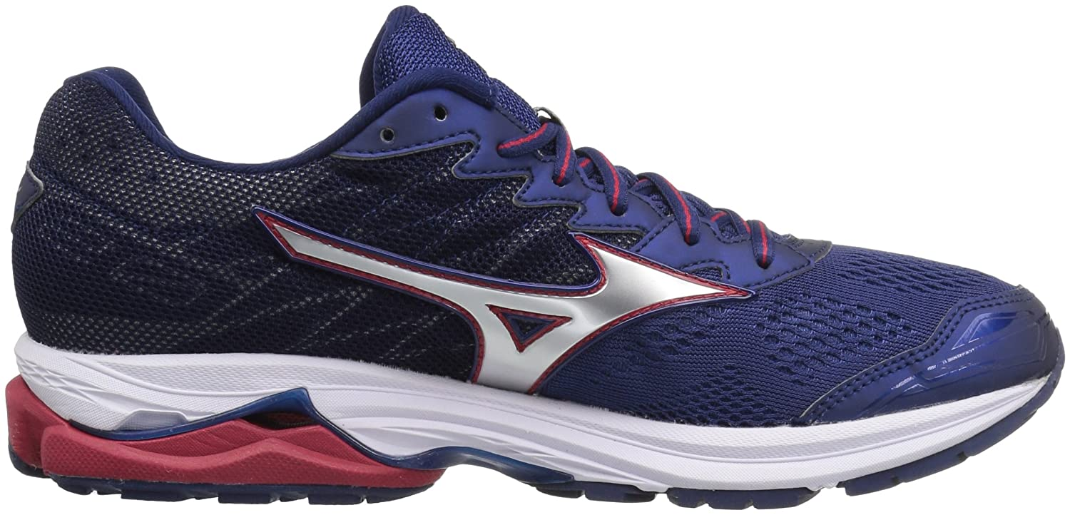 Mizuno Joggesko For Menn Amazon QTEUd
