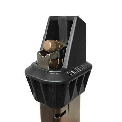 MakerShot Magasin Chargeur Rapide Personnalisable (Choisissez Votre Magasin)
