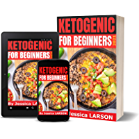 The Keto Diet: The Complete Guide to a High-Fat Diet: your Ultimate Guide to weight loss, and regain confidence (English…