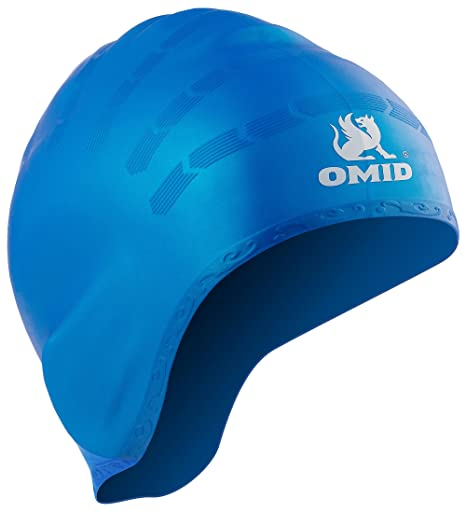 Omid ec204fb9314d