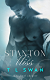 Stanton Bliss: Stanton (English Edition)