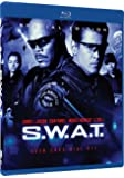 S.W.A.T. - Special Edition - Blu-ray