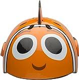 Bell Finding Dory Multisport 3D Toddler Helmet/ Gloves