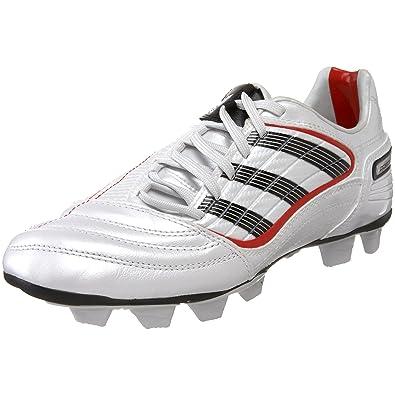 72431539c19 adidas Women s Predator Absolado X TRX Fg Soccer Cleat