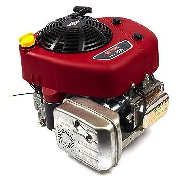 Amazon Briggs Stratton 21r7070011g1 105 Gross Hp Engine. Briggs Stratton 21r7070011g1 105 Gross Hp Engine With 1inch. Wiring. 17 Hp Ohv Engine Diagram At Scoala.co