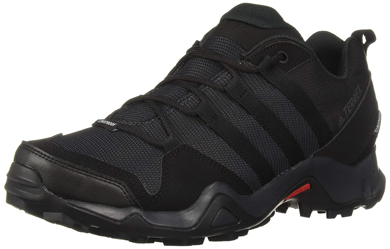 the best attitude 571fe 3c345 Amazon.com  adidas Men s Terrex Ax2 Cp Hiking Boot  Shoes