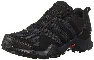 a06ec73eed535 Amazon.com  adidas Men s Terrex Ax2 Cp Hiking Boot  Shoes