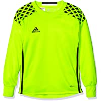 adidas ONORE 16 Y GK Negro/ - White