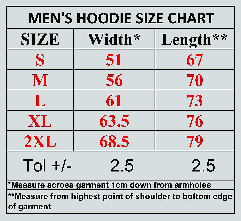 Sweatshirt SEAT Joker 1 Logo Hoodie Herren Men Car Auto Tee Black Grey Long Sleeves Present Christmas